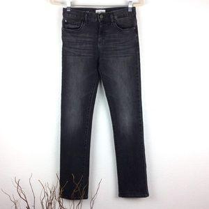 DL1961 Hawke Skinny Garcia Jeans